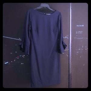 Karl Lagerfeld Cocktail Dress
